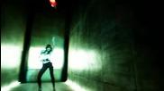 •2o1o • [превод] Sunrise Inc vs Starchild - Lick shot