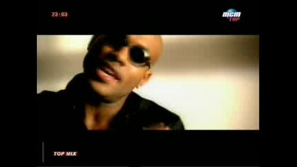 Mario Winans - I dont wanna know