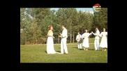 Йордан и Гонце- Голема свадба правиме