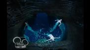 Mako Mermaids S01 E01 Бг Аудио Високо Качество