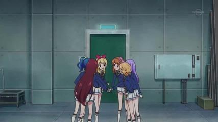 Aikatsu! Episode 178