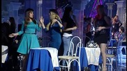 Ljubomir Perucica - Lako cu slagati telo - Gp - (tv Grand 29.10.2014.)