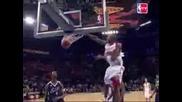 2007 Allstar Game Mvp - Kobe Bryant