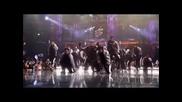 Step Up 3d_ Finale Dance _hd_