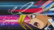 Yu - Gi - Oh! - Epizod 05 - Nepobedimiqt Velik Molec