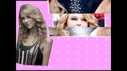 Taylor Swift for:nadqqqqqqq