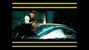 Ludacris - Act A Fool ( Fast & Furious Soundtrack )