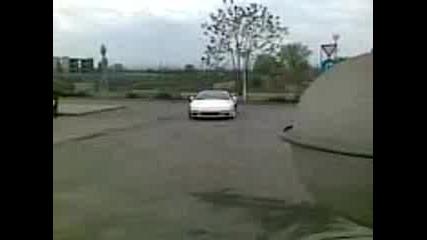 Lotus 400 Hp