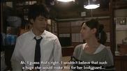 Boku to Star no 99 Nichi ep 6 part 4