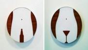 Най-интересните знаци и надписи от тоалетните по света
