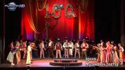 Бащино огнище-100 години музикален театър, 13.10.2017