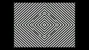 [ Илюзия ] Естествения Lsd ефект