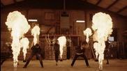 Amaranthe - Drop Dead Cynical ( Official Video ) New 2014 !