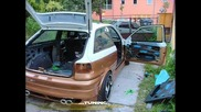 Opel Astra Mn Qk Tuning