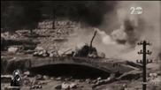 Миролюба Бенатова представя:Потопът. Историята на наводнението в Згориград (26.10.2014г.)