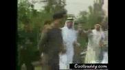 Садам Танцува