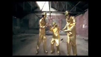 Удивителни Dubstep танцьори!