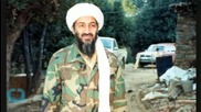 Osama Bin Laden Penned This Letter to America...