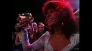 ABBA - Happy New Year (ВИСОКО КАЧЕСТВО)