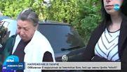 НАПРЕЖЕНИЕ В ГАЛИЧЕ: Обвинения в нарушения на кметския вот