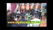 Mladi Kristali Show 2010 Ervin Me Amala dj Митев ^ otrovata