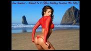 Leo Granieri - Closed To U (alex Dubbing Emotion Mix Edit)