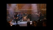 Rоlling Stones - Champagne(live)
