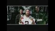 Xzibit feat.dr Dre & Snoop Doggy Dogg - X