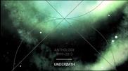 Underoath - Sunburnt (2012)