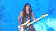Iron Maiden - Fear Of The Dark Donington 2013