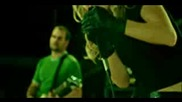 Guano Apes - You Cant Stop Me (превод)