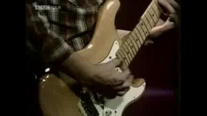 Wishbone Ash - Jailbait (1971)