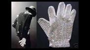Rare Michael Jackson Interview By John Pidegon-5