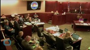 Colorado Cinema Massacre Trial to Hear Closing Arguments