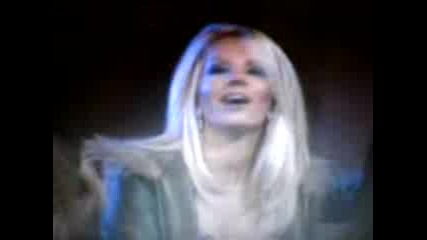 Емилия В Big Brother 4