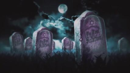 Sabaton - The Final Solution // Official Lyric Video
