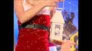 "Веси и Ваня - ""Merry Christmas"""