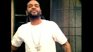 Jim Jones feat. The Game & Camron - Certified Gangstas ( High Quality )