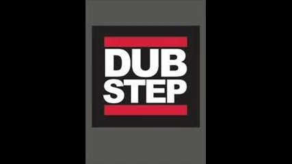 Dubstep - In for the Kill ( Skrillex )