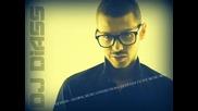 Dj Diass - Global Music Connections (dj Diass's I Love Music Mix)