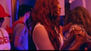 New! Sevyn Streeter feat. Ty Dolla Sign & Wiz Khalifa, Jeremih - Anything You Want [official video]
