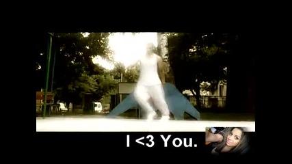 Ballan Cwalk - Premier love