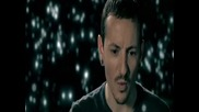 Linkin Park - Leave Out All The Rest (HQ)