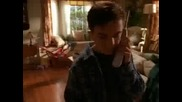 115 Malcolm In The Middle - Smunday