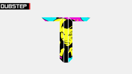 Tiki Lau - Mike Tyson (The Twisted Remix) | BG Dubstep
