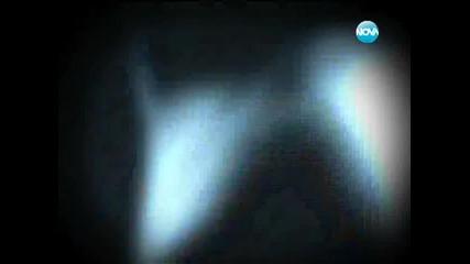 Карбовски Директно Ричард Ран – интервю от Вашингтон - част 2/3