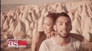 Sergio ft. Mandi - Pantera Официално H D Видео
