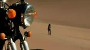 Yannick Noah - Donne-moi Une Vie