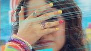 Soy Luna: Всичко е възможно + превод
