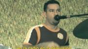 Bacilos - Mi Primer Millon [Karaoke] (Оfficial video)